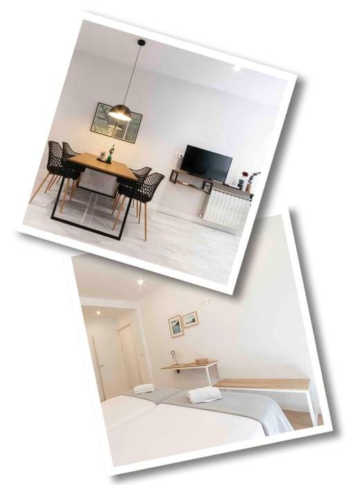 mobiliario-apartamentos-alquiler-landing