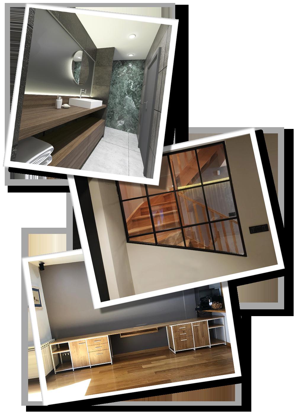 muebles-equilan2