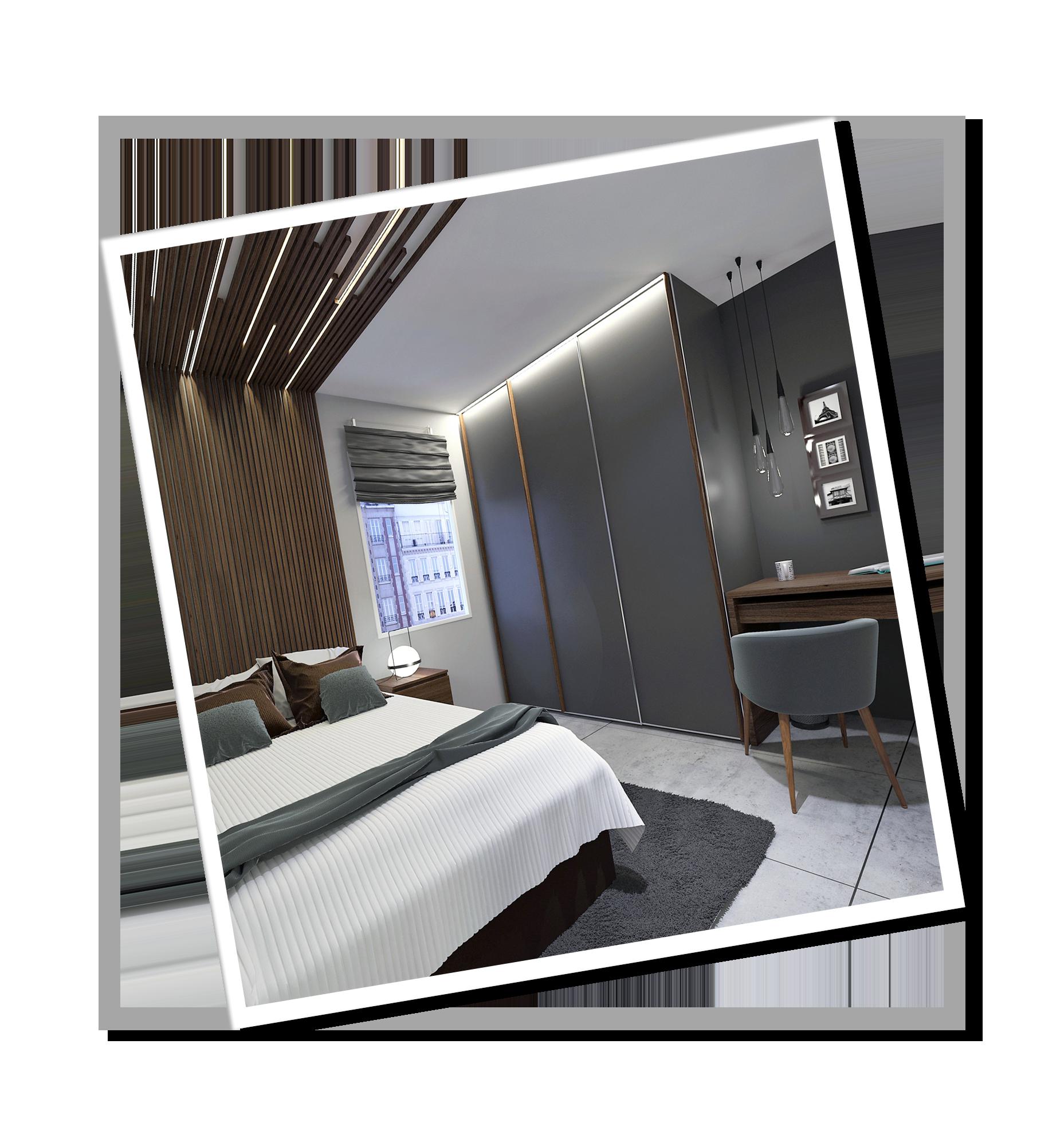 muebles-habitacion3-equilan