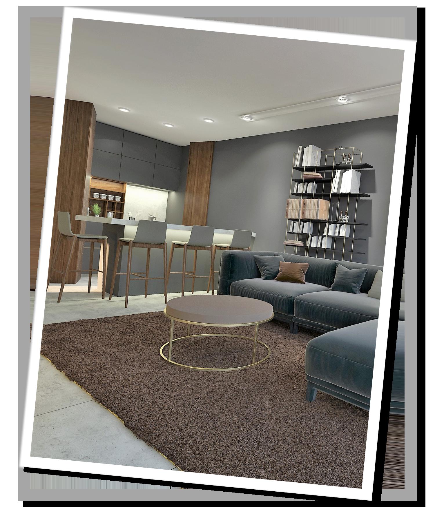 muebles-salon-equilan